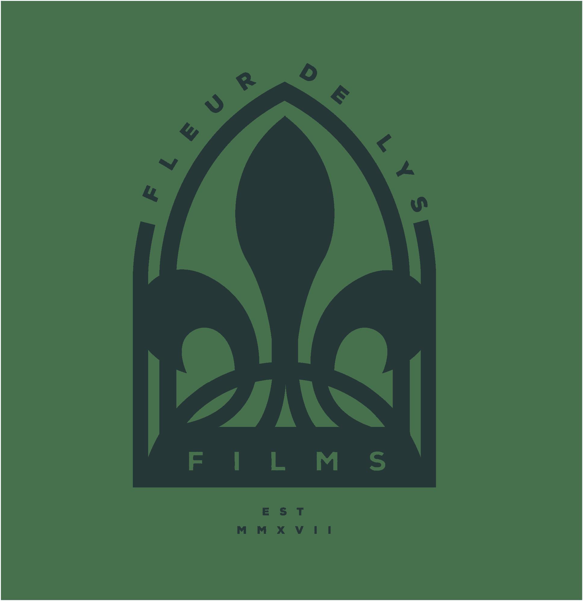 Fleur de Lys Films